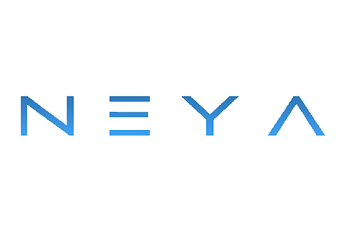 NEYA trading indicator for MetaTrader 5