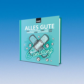Genesungsbuch_Homepage.jpg