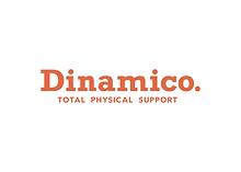 Dinamico_Logo.png
