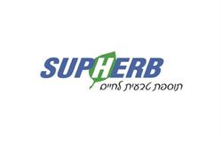 לוגו-סופהרב