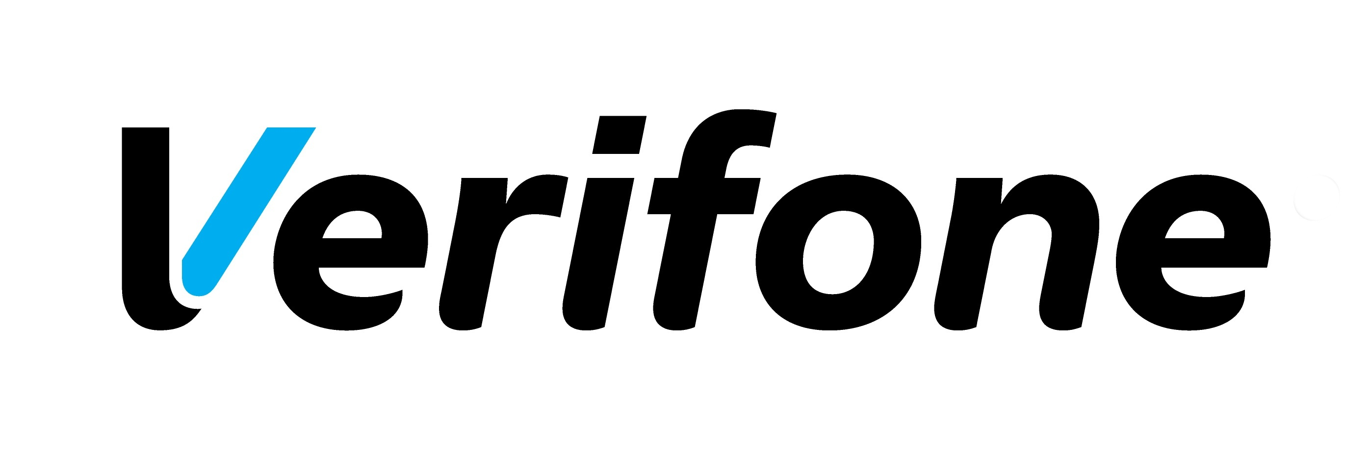 Verifone-Inc-logo