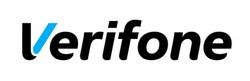 Verifone-Inc-logo