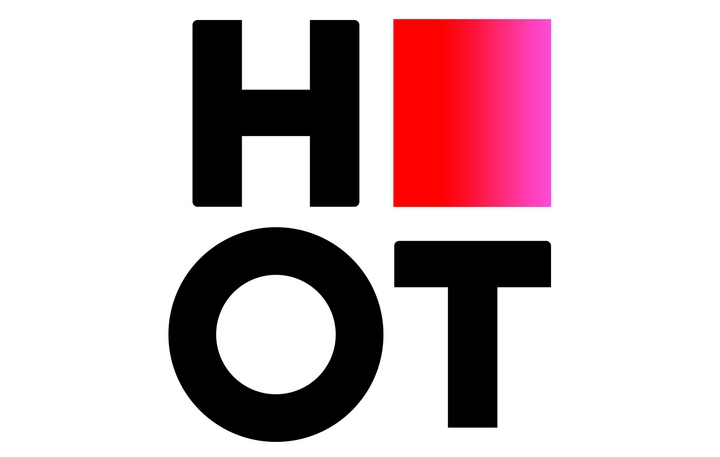 Hot-new-logo