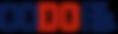 CoDo יעוץ עסקי יישומי