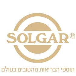 logo_solgar_fb