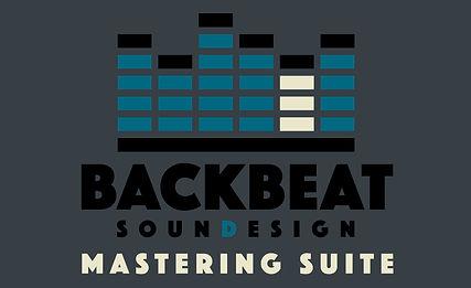 BackBeat Sound Design