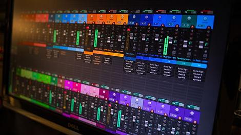 Software -19.jpg