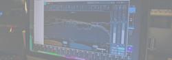 Software%2013_edited