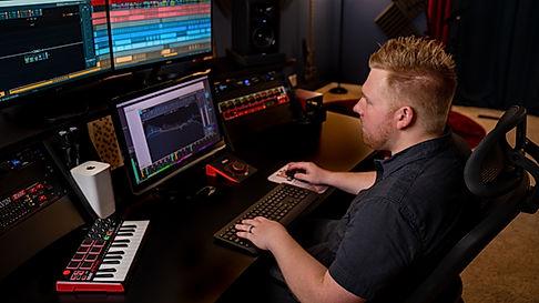 Brent at Desk -10.jpg