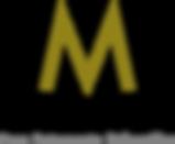 logo-restaurant-M-2017-web.png