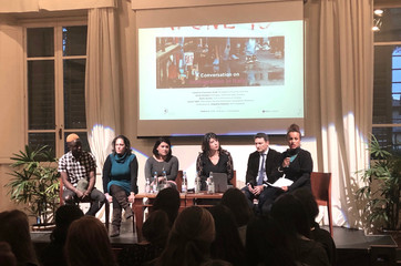 Perceptions on Difference in Italy: Local Scholars and Activists Give Their Take
