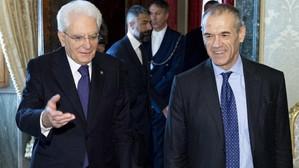 Italian Politics: An Unprecedented Political Crisis