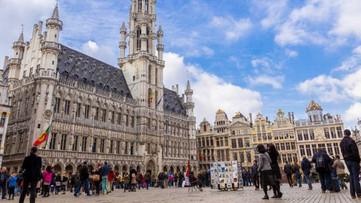 EU in Focus Day 1: An Insight into European Politics