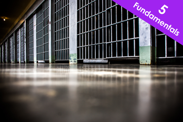 What is Prison Abolition and Why Does it Matter?