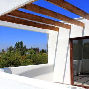 terraza techo.jpg