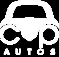 CORRETAJE AUTOMOTRIZ