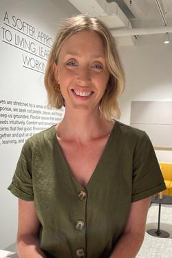 Susanne Sosin