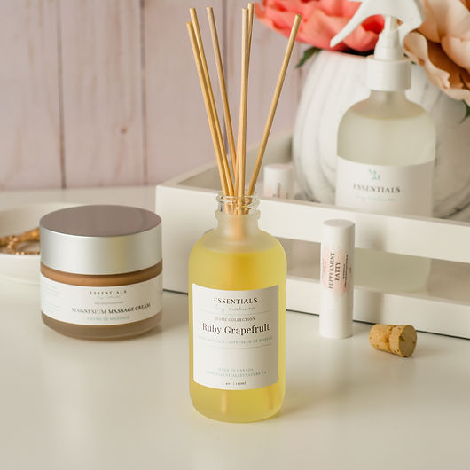 Essentials-by-Nature.Reed-Diffusers.web.