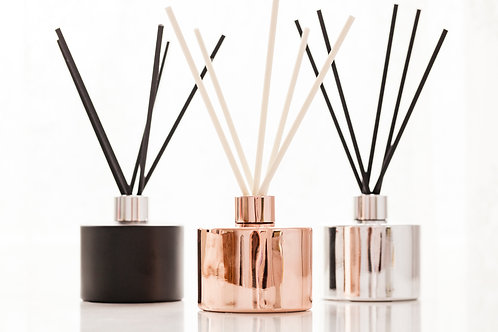 Wholesale -  Large Reed Diffusers
