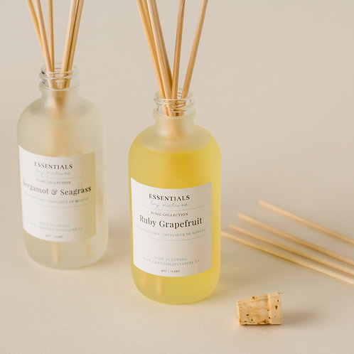 Wholesale - Reed Diffusers