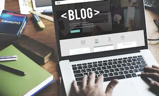 blog-blogging-12.jpg