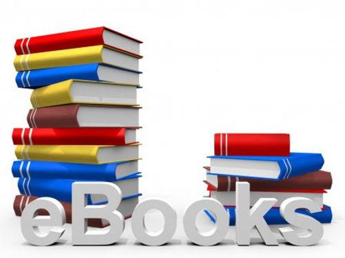 ebooks 1.jpg