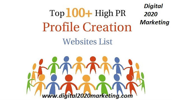 Top-high-PR-Do-Follow-Profile-Creation-S