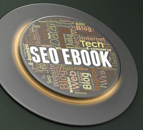 Seo ebook