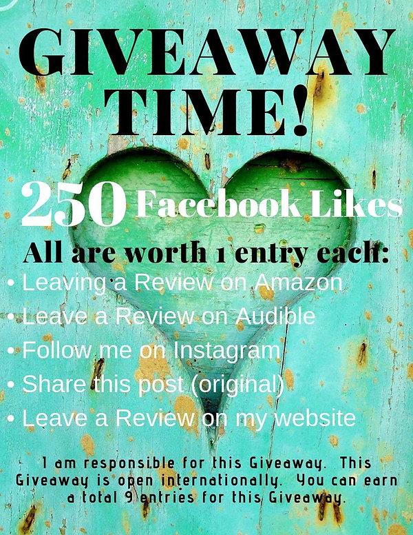 250 FB Likes.jpg
