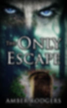 The Only Escape new copy.jpg