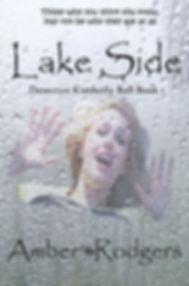 Lake Side - Ebook NEW.jpg