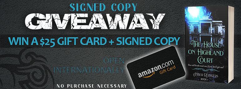 Signed Copy Giveaway.jpg