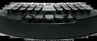 treal_edited_edited_edited_edited.png