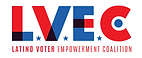 lvec_logo.png