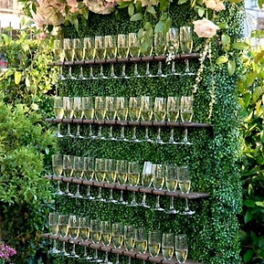 Wedding-Champagne-Walls.jpg