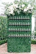 champagne-wall-wedding-boxwood_1600x.jpg