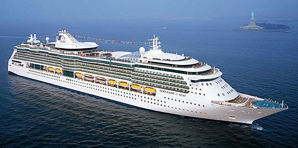 royal-caribbean-serenade-of-the-seas_x40