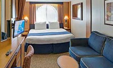 sr-large-oceanview-bedroom-320x171-1.jpg