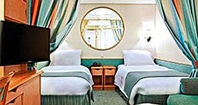 inside cabin Adventure of the seas.jpg