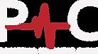 PWC - Logo - Transparent Background.png