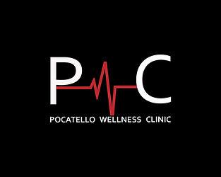 PWC - Logo (2).jpg