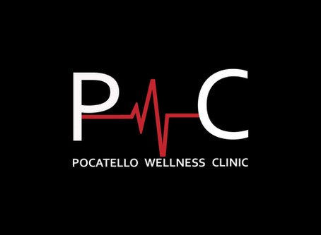PWC Blog Coming Soon!