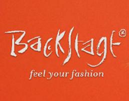 backstage.logo.jpg