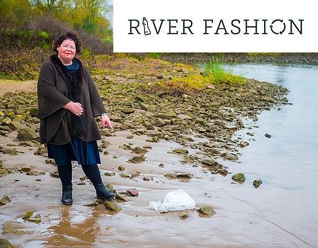 riverfashion2.jpg