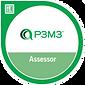 P3M3_Digital-Badge-352x352.png