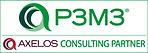 P3M3_ACP Logo.jpg