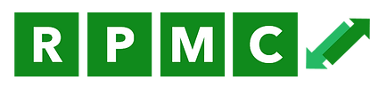 RPMC Logo.PNG