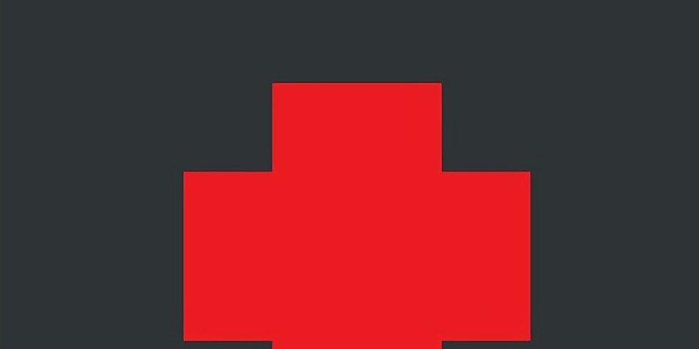 26th August - First Aid Course