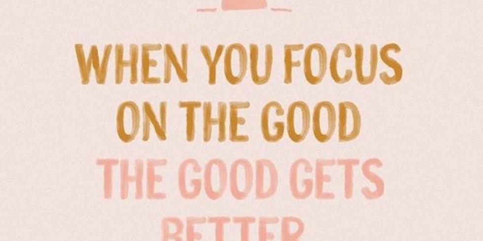 Motivational Quote (Instagram Competiton)