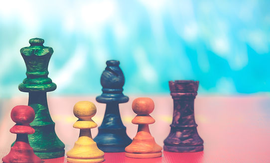 board-game-challenge-chess-chess-pieces-